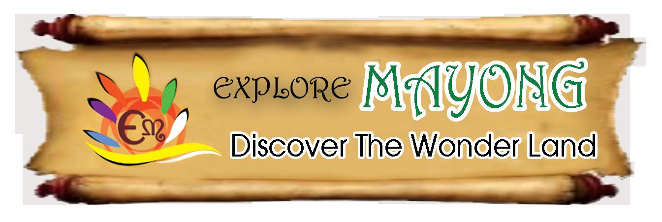 Explore Mayong